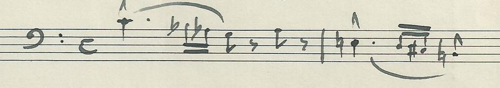 Léon Manière (1885 – 1954)