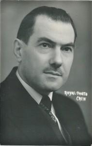 14 - 1933