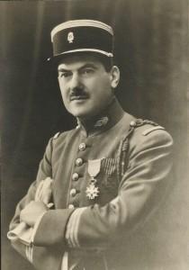 Vers 1935